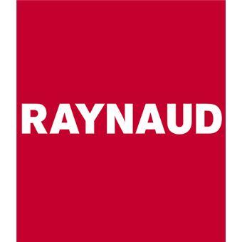 Raynaud, autoportrait