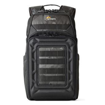 Sac à dos Lowepro DroneGuard BP 200 Noir pour Drone DJI Mavic Pro