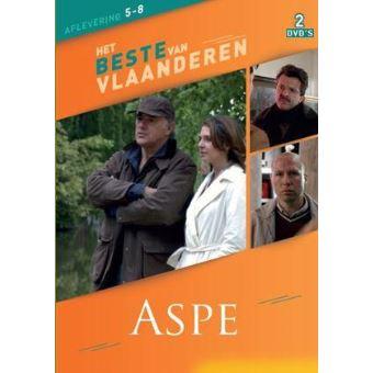Aspe 5-8-NL