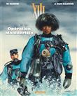Opération Montécristo