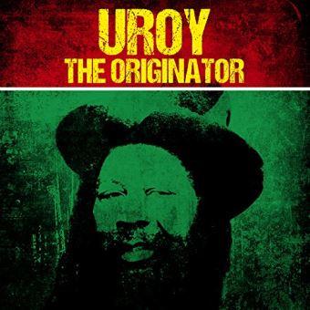 The Originator