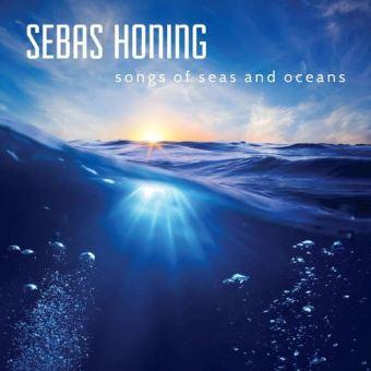 Songs Of Seas And Oceans Coffret
