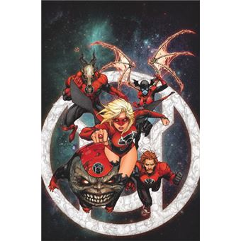 Superman SagaSuperman Saga