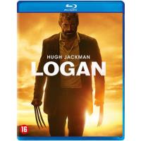 Logan | Bluray