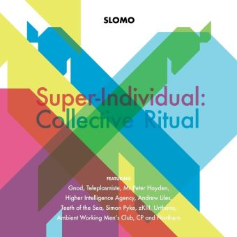 Super individual collective ritual