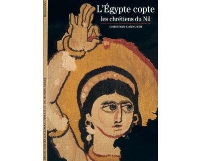 L'Egypte copte