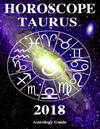 internaute horoscope taurus