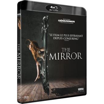 The mirror - Blu-Ray