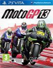 Moto GP 13 PS Vita