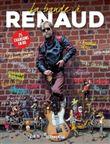 Bande à Renaud - NED