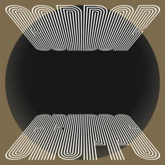 INTERPLANETARY TRAVELS/LP