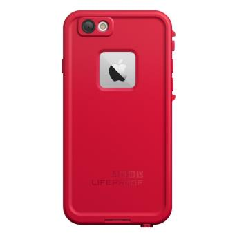 coque iphone 6 fre