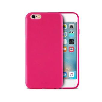 coque iphone 6 framboise