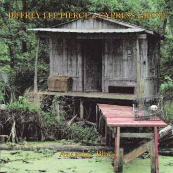 Vos derniers achats (vinyles, cds, digital, dvd...) - Page 31 Anarchic-Blues