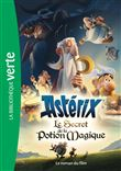 Astérix - Astérix, Le roman du film