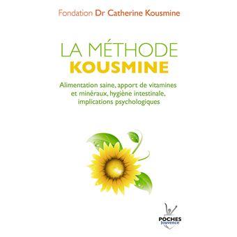 Methode kousmine, la-jouvence+