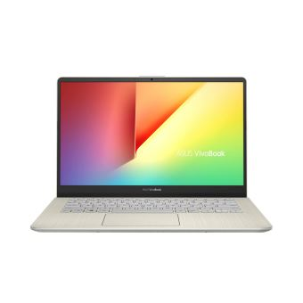 """Asus S430FA-EB174T 14"""" 8Go/1To+128Go/UHD Graph 620 Laptop"""