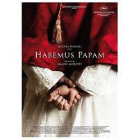 Habemus Papam DVD
