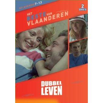 Dubbelleven 7-13-NL