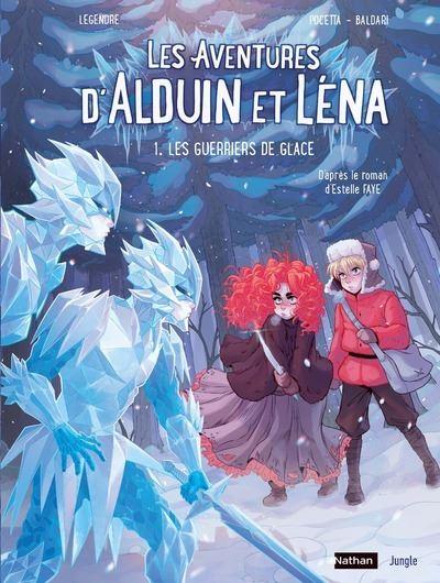 https://static.fnac-static.com/multimedia/Images/FR/NR/5d/cc/b5/11914333/1507-1/tsp20200627070356/Les-Aventures-d-Alduin-et-Lena-tome-1-Les-guerriers-de-glace.jpg