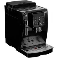 Delonghi Full Auto Ecam 23.120B Expresso Koffieapparaat