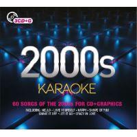 2000's Karaoke