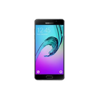 Samsung A510 Galaxy A5 2016 Black Proximus