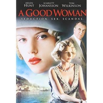 L/good woman 2004 / ws sub do/ws