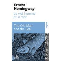Le vieil homme et la mer/The Old Man and the Sea