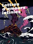 Lettres d´amour infinies