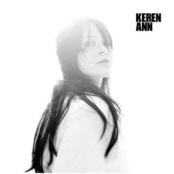 Keren Ann
