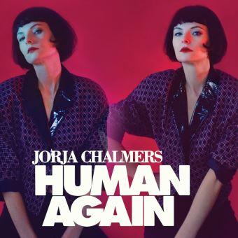 Human Again - Vinilo