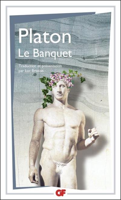 Le Banquet - 9782081390386 - 11,99 €