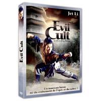 EVIL CULT-FR