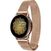 Samsung Galaxy Watch Active 2 Luxury Edition