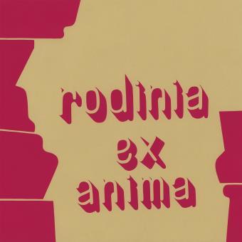 EX ANIMA/LP