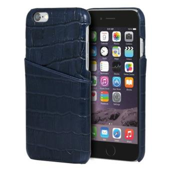 coque iphone 6 plus croco