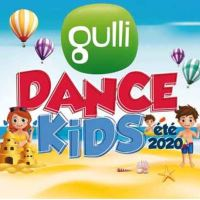 Gulli Dance Kids Eté 2020