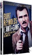 L'Anti - Gang DVD