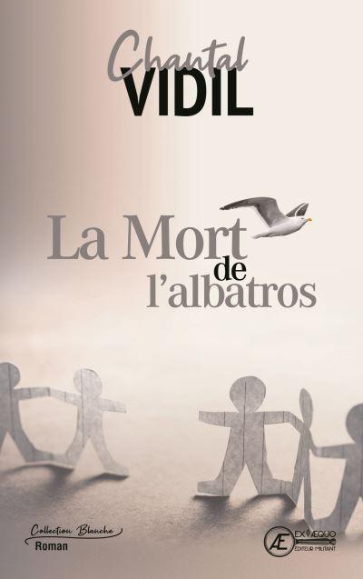 """<a href=""""/node/188433"""">La mort de l'albatros</a>"""
