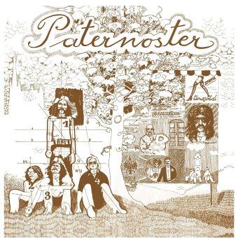 PATERNOSTER/LP+DC