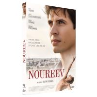 Noureev DVD