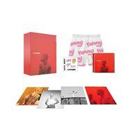 Changes Edition Deluxe Fan Box Set