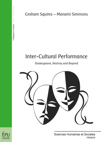 Inter-cultural performance