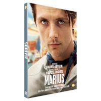 Marius DVD