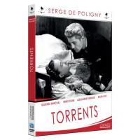 Torrents DVD