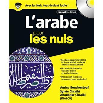 """Résultat de recherche d'images pour """"enseignement de l'arabe en france"""""""