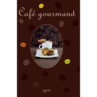 telecharger café gourmand