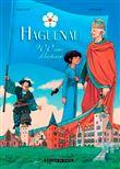 Haguenau, 9 siècles d´histoire