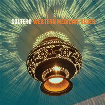 Western medicine blues